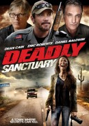 Deadly Sanctuary
