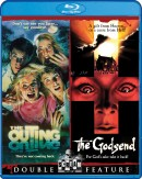 The Outing / The Godsend Double Feature