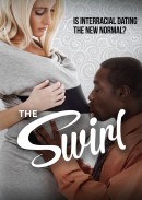 The Swirl
