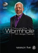 Through the Wormhole Season 5