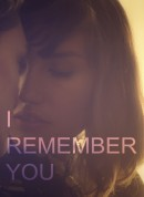 I Remember You