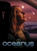 Oceanus – Act One
