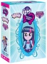 My Little Pony Equestria Girls: 3-Film HOLIDAY Gift Set