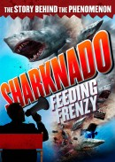 Sharknado Feeding Frenzy