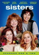 Sisters: Seasons One & Two