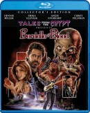 Tales From The Crypt Presents: Bordello Of Blood (Collector's Edition)