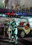 Red vs. Blue Season 13