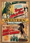 Western Double Feature: Return of Wild Fire + Last of the Wild Horses