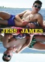 Jess and James