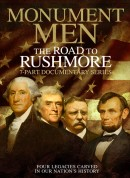 Monument Men: The Road to Rushmore – Season 1