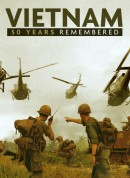 Vietnam: 50 Years Remembered – Season 1