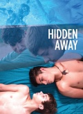 Hidden Away
