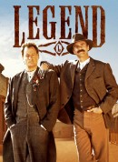 Legend – Season 1