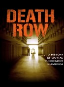 Death Row – Season 1