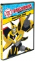 Transformers Robots in Disguise: Season One