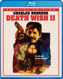 Death Wish II (Special Edition)