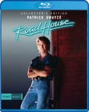 Road House (Special Edition)