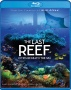 IMAX: The Last Reef: Cities Beneath the Sea (BD + Dig)