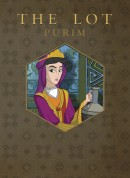 Purim: The Lot