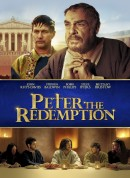 Peter – The Redemption