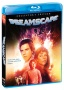 Dreamscape (Collector's Edition)
