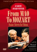 From Mao To Mozart with Musical Encounters