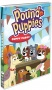 Pound Puppies: Puppy Party
