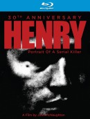Henry Portrait of a Serial Killer: 30th Anniversary Edition