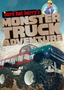 Hard Hat Harry: Monster Truck Adventures