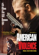 American Violence