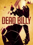 Dead Billy