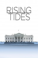 Rising Tides