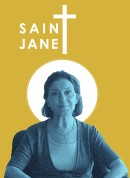 Saint Janet