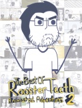 Best of Rooster Teeth Animated Adventures 2