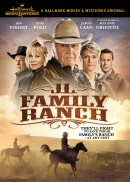 J.L. Family Ranch