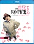 The Pink Panther: The Film Collection Starring Peter Sellers
