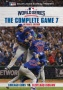 2016 World Series: The Complete Game 7: Ultimate Edition