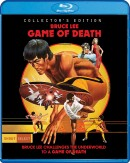 Game Of Death (Collector's Edition)