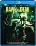 Dawn Of The Dead (2004) (Collector's Edition)
