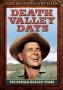 Death Valley Days: Season Thirteen - The Ronald Reagan Years