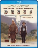 Dudes (Collector�s Edition)