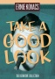 Ernie Kovacs: Take A Good Look - The Definitive Collection