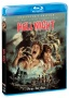 Hell Night (Collector's Edition)