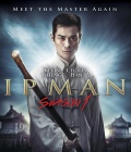 IP MAN Season 1