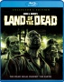 Land Of The Dead (Collector's Edition)