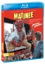 Matinee (Collector's Edition)