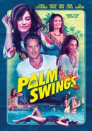 Palm Swings