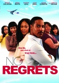 No Regrets (NATIONAL STREET DATE)