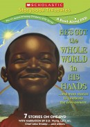 He's Got the Whole World In His Hands .. and more stories to celebrate the environment