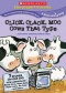 Click Clack Moo: Cows That Type…and more amusing animal tales